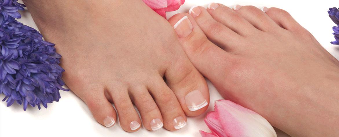 Beauty Salon In Bulwell Nottingham Beauty Treatments